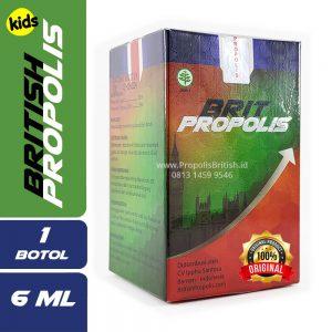 british propolis kids